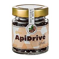 Драже APITRADE ApiDrive 140 г