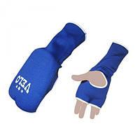 Перчатки для карате Velo