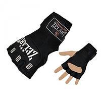 Перчатки для карате Zelart