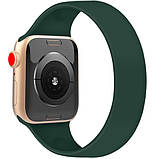 Ремешок Solo Loop для Apple watch 42mm/44mm 156mm (6), фото 4