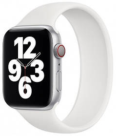 Ремешок Solo Loop для Apple watch 42mm/44mm 150mm (5)