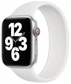 Ремешок Solo Loop для Apple watch 38mm/40mm 150mm (5)