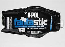 Шпатлевка мультифункциональная легкая U-POL FANTASTIC 1л