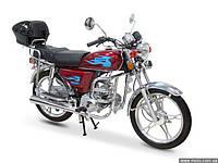 Общие правила безопасности владения мототехникой