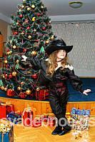 Карнавальные костюмы. Карнавальные костюмы для детей прокат и пошив. Новогодние костюмы прокат и пошив.