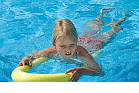 Нудлы для плавания
