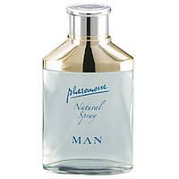 Мужские духи с феромонами без запаха Hot Man Natural Spray