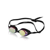 Профессиональные очки для подводного плавания Arena