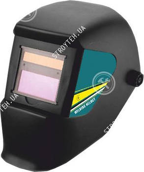Forte МС-950 Сварочная маска Хамелеон