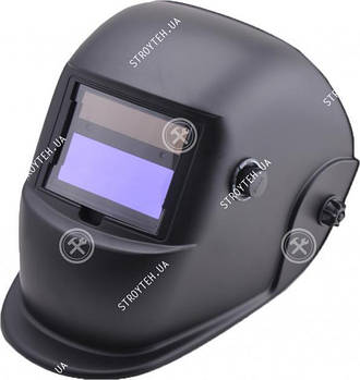 Сварочная маска Хамелеон МС-3500E Forte