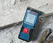 Bosch GLM 30 Дальномер лазерный (0601072500) , фото 6