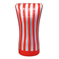 Мастурбатор Tenga Soft Tube Cup