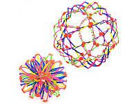 Мяч трансформер м 5391 hn