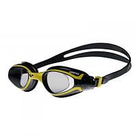 Стартовые очки для подводного плавания Arena
