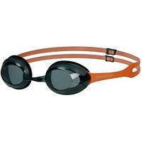 Тренировочные очки для подводного плавания с защитой от ультрафиолета Speedo