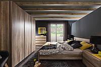 Спальня Anticca