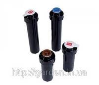 Распылитель LPS408 LPS410 LPS412 LPS15 LPS417. Автоматический полив Toro