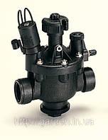 Электромагнитный клапан пластиковый P220‐23‐56. Автоматический полив Toro