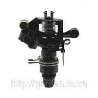 Импульсный ротор IMPOP‐RSR. Автоматический полив Toro