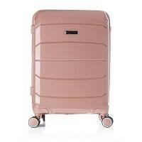 Дорожные чемоданы из поликарбоната