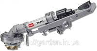 Водяная пушка распылитель TG101. Автоматический полив Toro