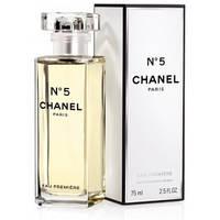Туалетная вода Chanel N°5 Eau Premiere Chanel 50 ml