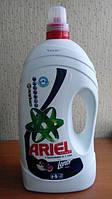 Гель для стирки Ariel Complete7 + lenor 5.6л