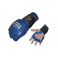 Перчатки для MMA Velo