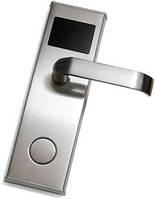 Электромеханический замок для двери Z-7 EHT, фото 1