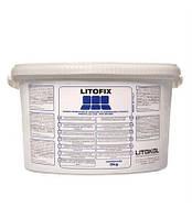 Litokol PRIMER LITOFIX  5 кг - Грунтовка для не впитывающих оснований ( LTFX0005 )