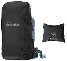 Накидка от дождя на рюкзак Tramp TRP-019 L 80-100 л