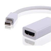 Переходник кабель Mini DisplayPort на HDMI_1292