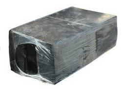бетон битум
