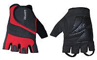 Перчатки мужские для фитнеса