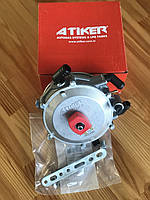 Редуктор Atiker VR02 (вакуумный)