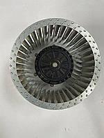 Вентилятор Ebmpapst R4D250-AC10-03 центробежный Германия , вентилятор центробежный R4D250-AC10-03 Ebmpapst