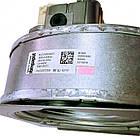 Вентилятор котла Vaillant turboTEC Plus 32кВт. ebmpapst RLE120/0034A27 0020051400, фото 3