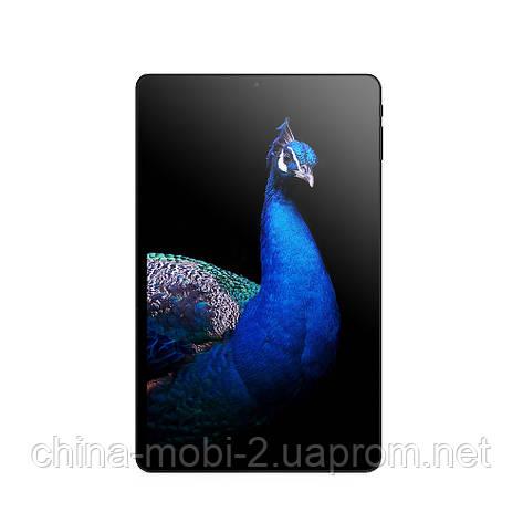 Alldocube iPlay 30 Pro 6/128Gb black LTE, фото 2
