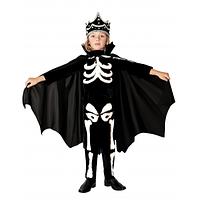 Карнавальный костюм для мальчика Кощей Бессмертный 362