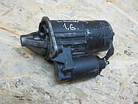 Mot81281 Стартер MITSUBISHI lancer 9 1,6, фото 1