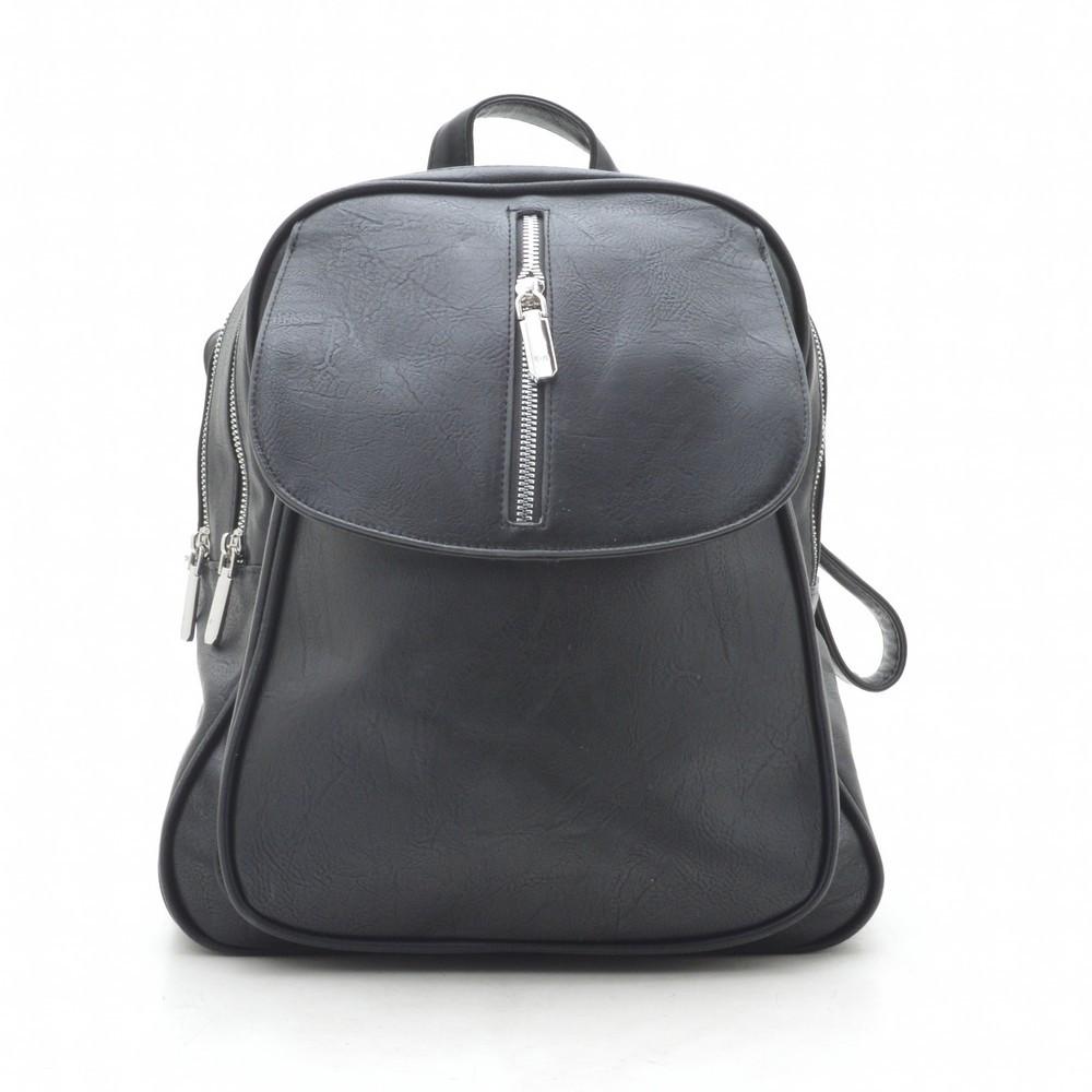 Рюкзак ASP8156 black