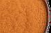 """Кориця мелена """"Прянощі світу"""", 180 р., фото 4"""