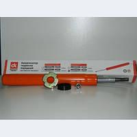 Амортизатор ВАЗ 2110 подвески передней масляный (вставной патрон) <ДК>