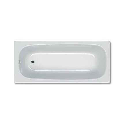 Ванна Liberty 160х70, фото 2