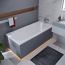 Ванна Liberty 160х70, фото 3