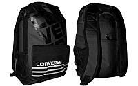 Городской рюкзак мужской молодежный Daypack Converse