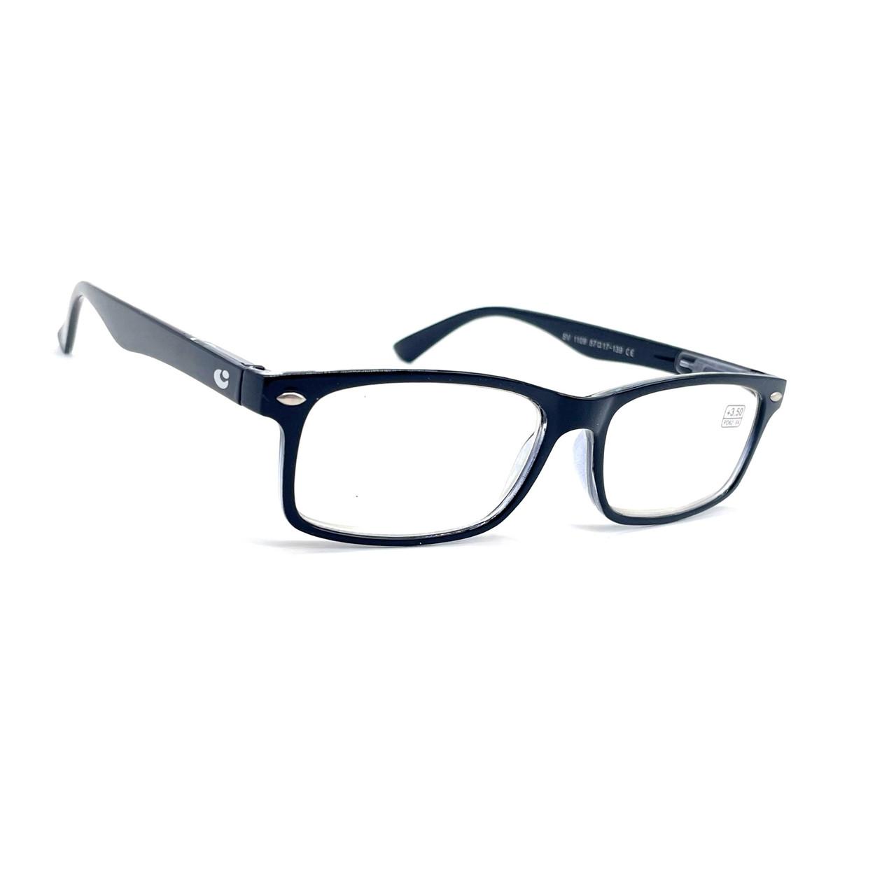 Очки для зрения 1109