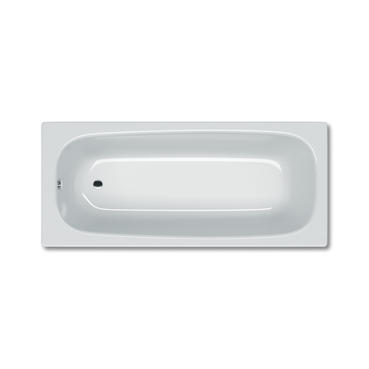 Ванна Liberty 170х70
