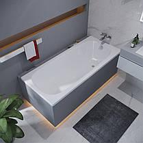 Ванна Liberty 170х70, фото 3