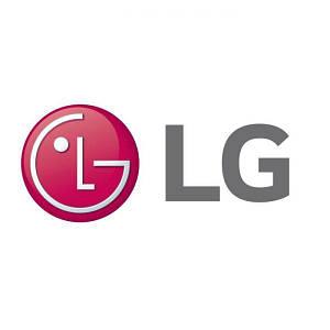 Защитная гидрогелевая пленка для LG